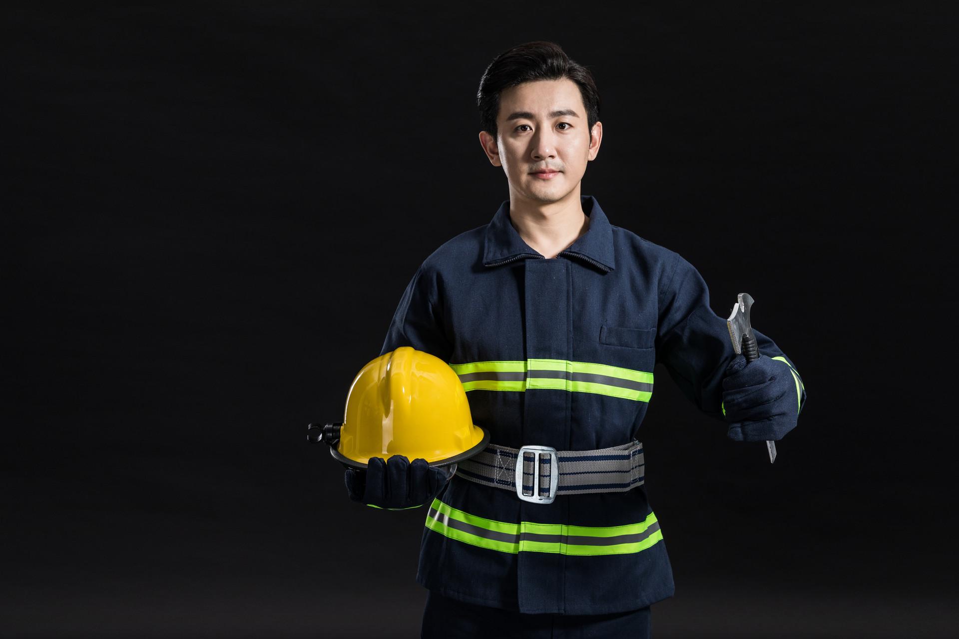 广西智慧消防工程师培训机构