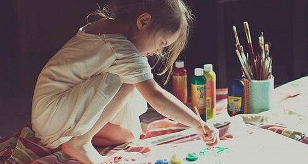 石家庄自闭症儿童沟通训练