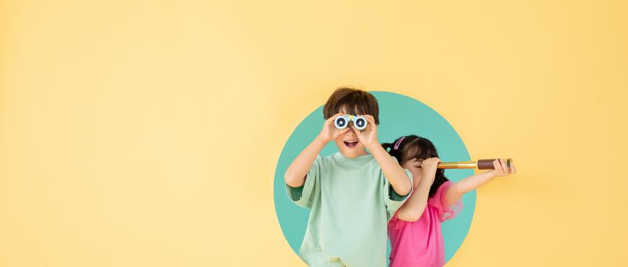 赣州儿童言语康复训练
