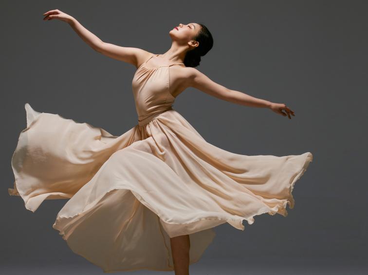 淄博舞蹈艺考培训哪家好
