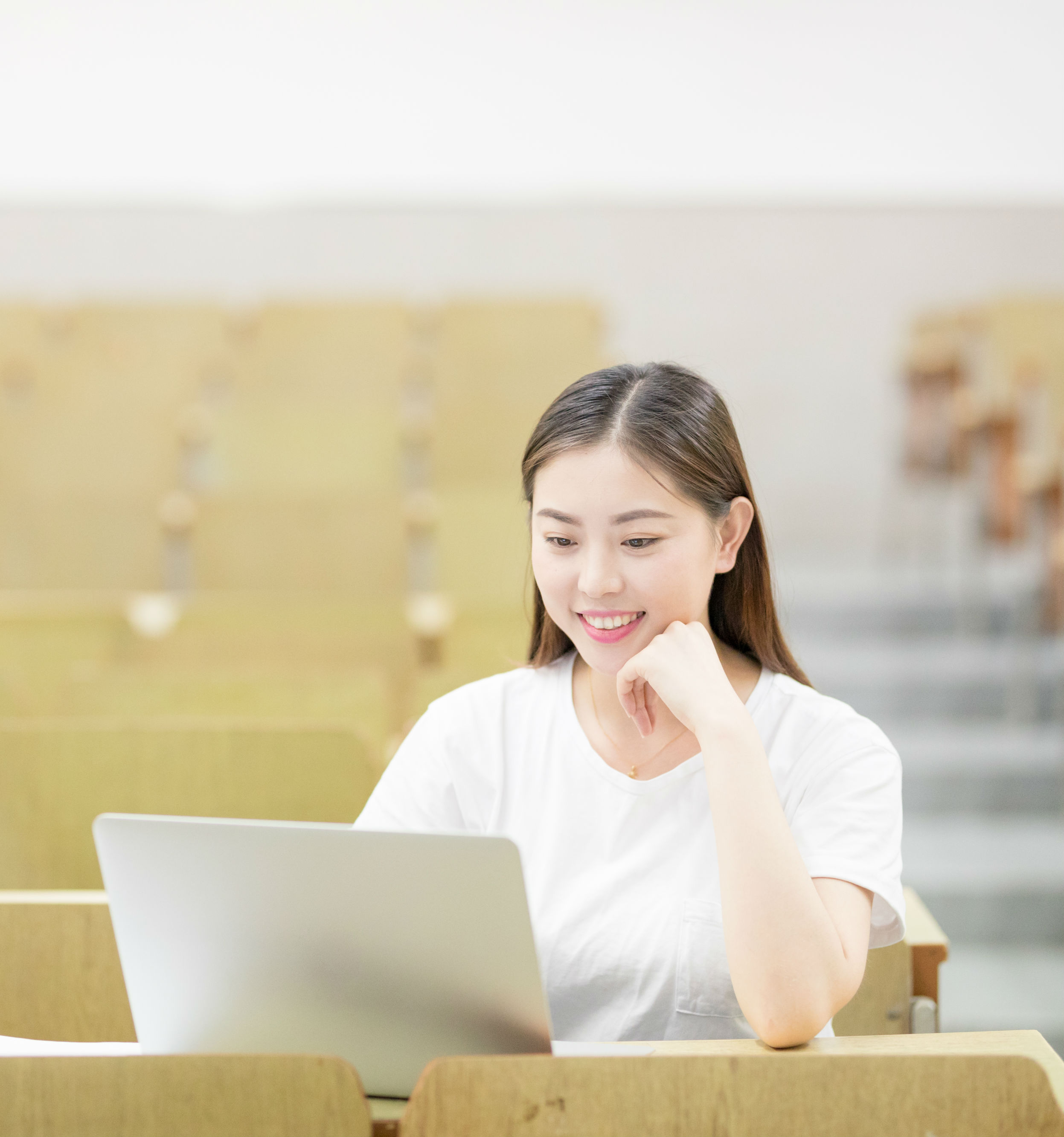 南通中公考研机构-南通考研培训机构