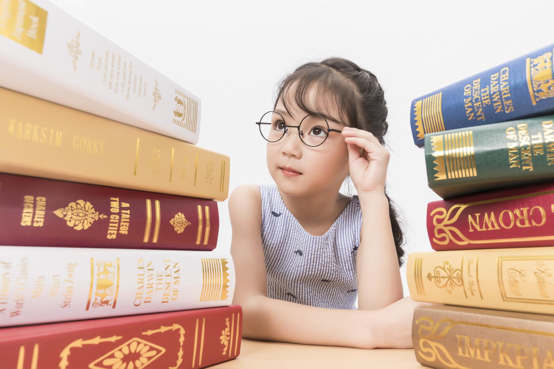 惠州有哪些青少年英语培训_少儿英语培训_美联6-18岁青少年英语培训