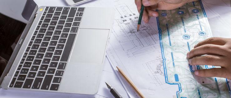 衡阳CAD制图培训在哪里