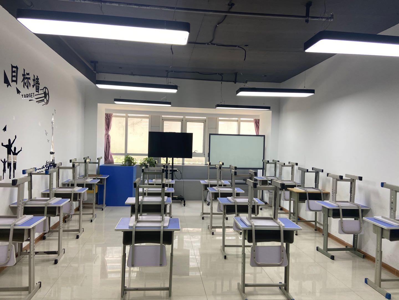 西安艺考编导培训机构哪个好_西安师苑传媒艺考培训班